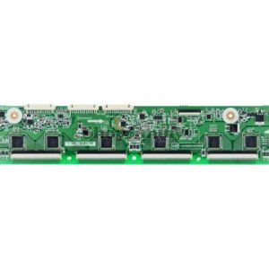 Buffer Boards
