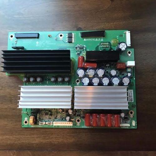 LG EBR55492601 (EAX55656301, Loc # 3XXX) ZSUS Board# 367