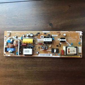 Samsung BN44-00369D Power Supply for LN32C350D1DXZA#365